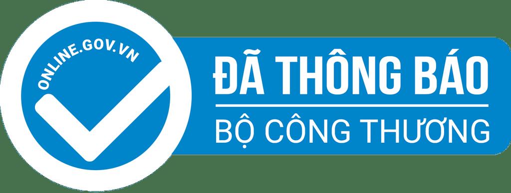 da-thong-bao-bộ cong thương