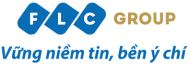 logoflcgroup-hợp phát
