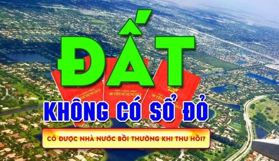 anh 1 diaochopphat.com