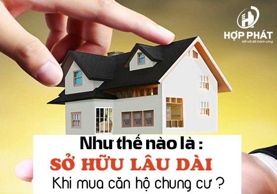 Sở Hữu Lâu Dài căn hộ diaochopphat.com