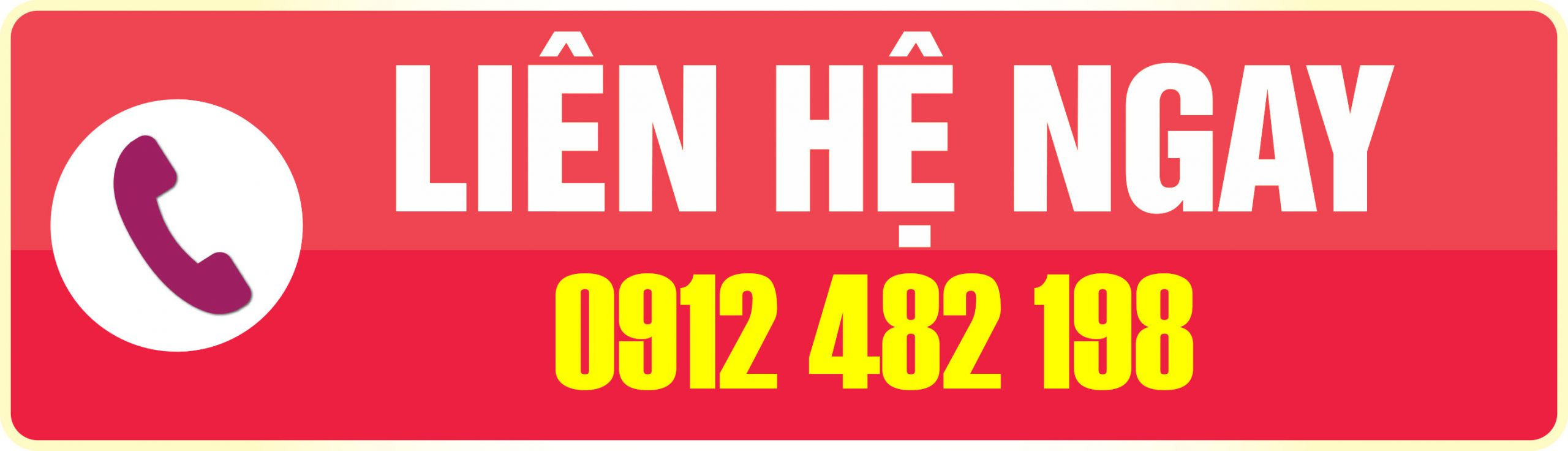 Gọi Ngay