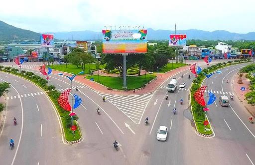 """Giá đất nền ven biển Quy Nhơn - """"điểm sáng"""" thị trường đầu tư 2020"""