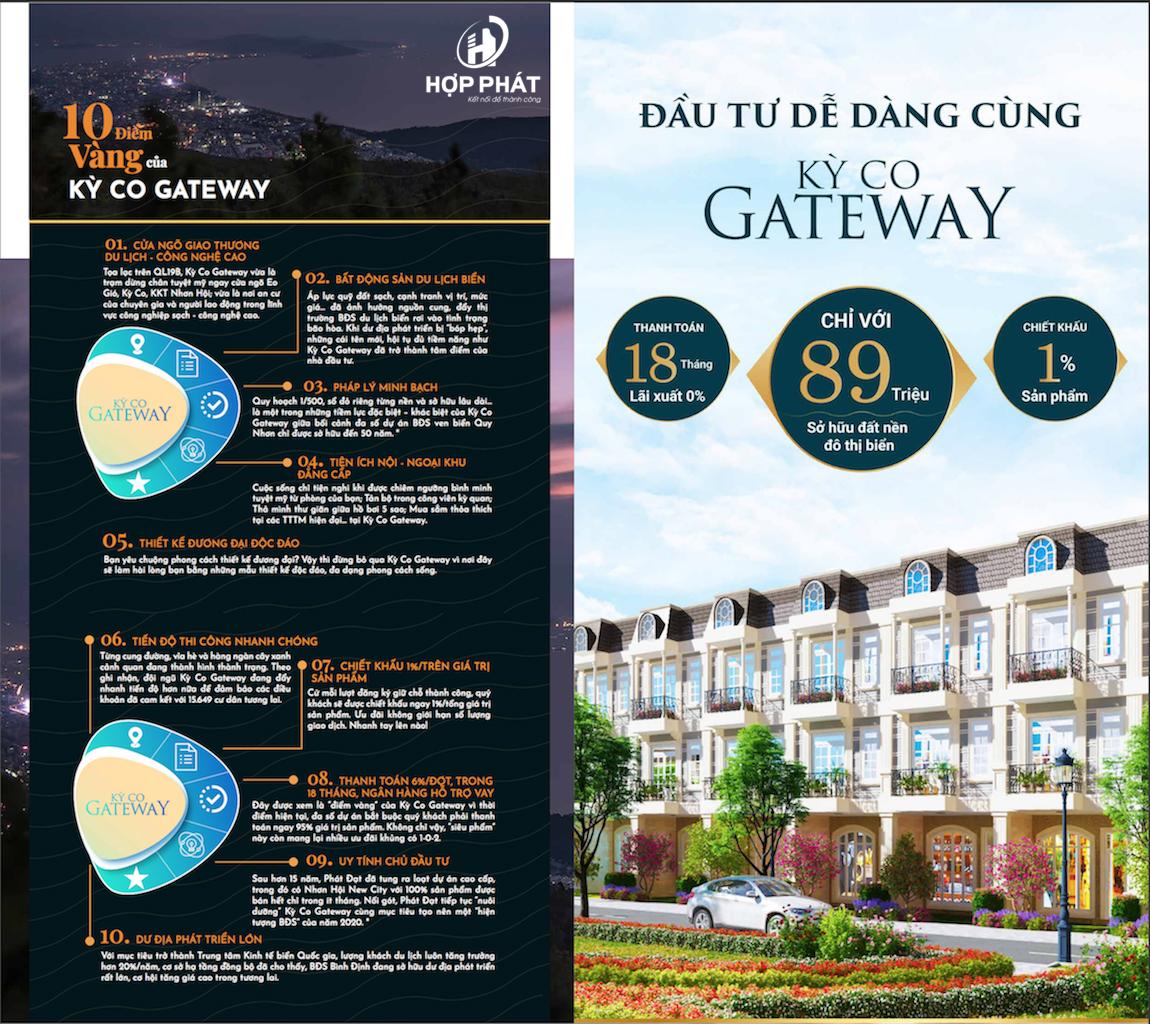 10-diem-vang-ky-co-gateway-nhơn-hoi-newcity