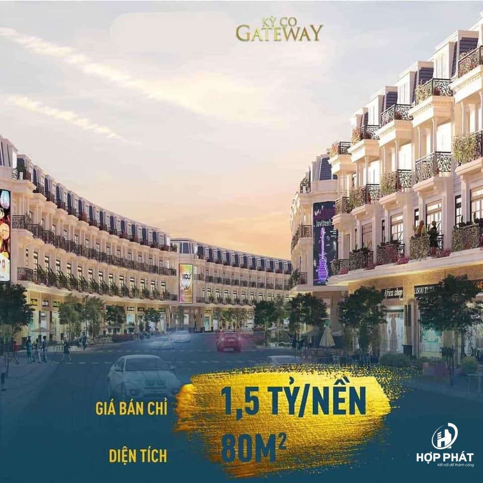 Ky Co Gateway Nhon Hoi Newcity Phan Khu 9 4