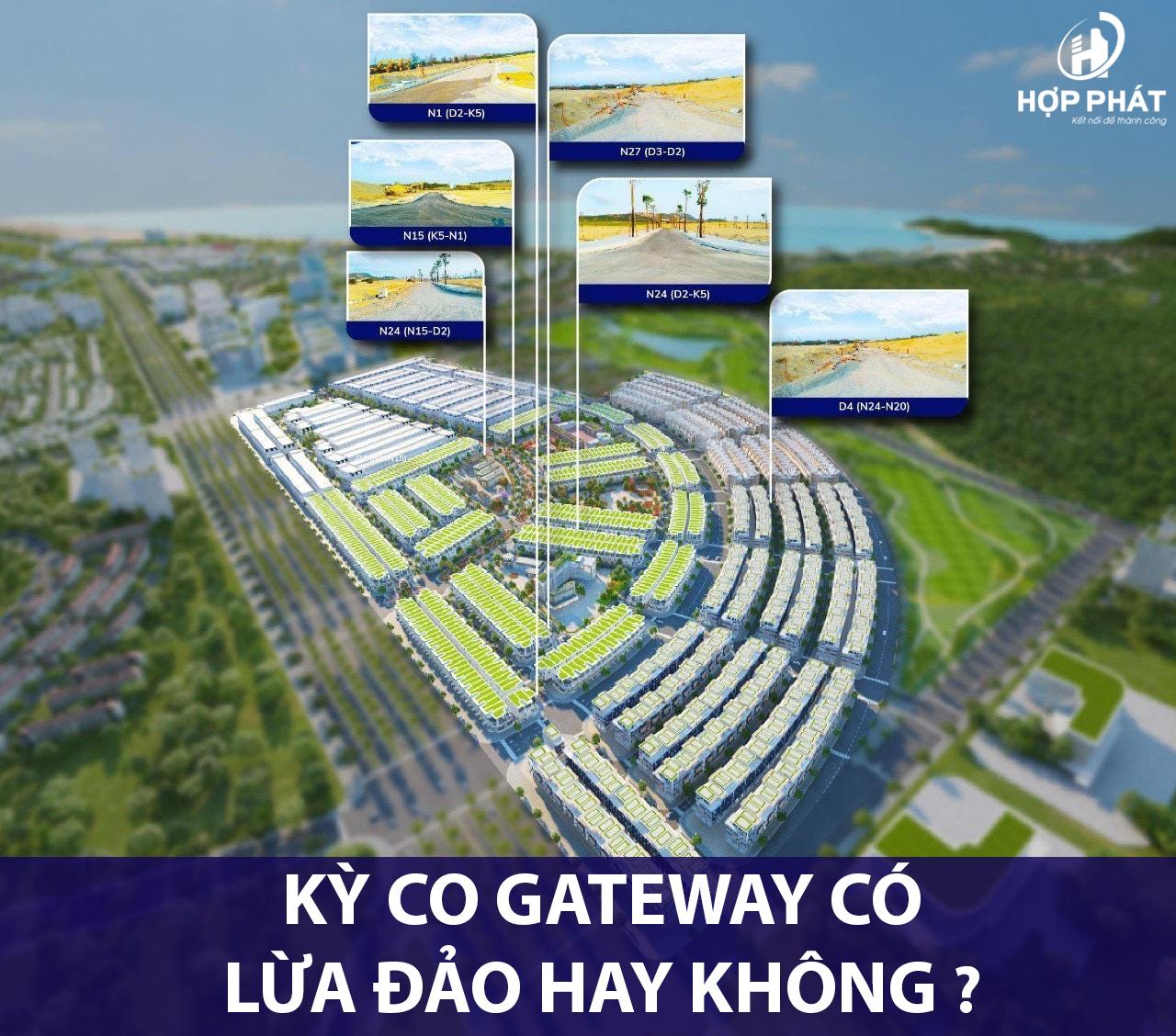 Ky Co gateway Co Lua Dao Hay Khong