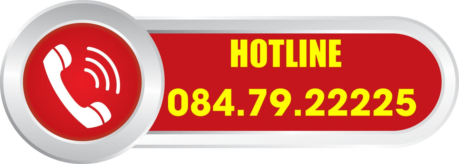 Hotline Hop Phat Land 0847922225