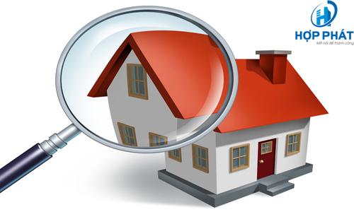 thue-phi-khi-cho-thue-nha-Những vấn đề pháp lý mà người cho thuê nhà phải biết.