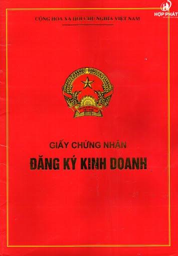 DANG-KY-KINH-DOANH