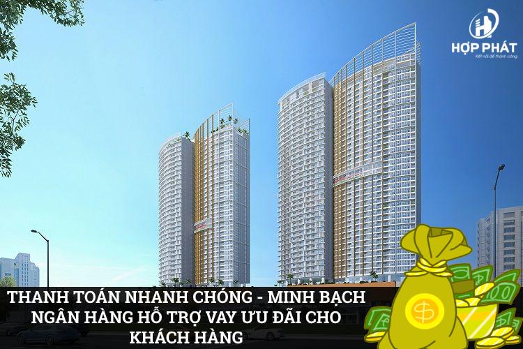 I Tower Quy Nhon (2)