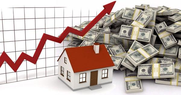 Tại sao nhiều người giàu tại Quy Nhơn chuyển về chung cư cao tầng sống thay mua nhà riêng