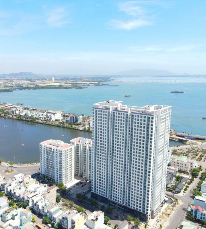 phu tai residence 1